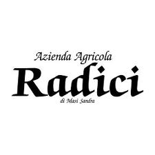 Azienda Agricola Radici