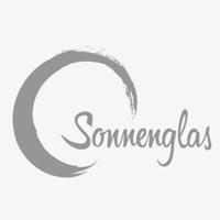 Sonnenglas