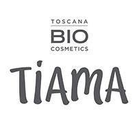Tiama Toscana Bio Cosmetics
