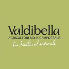Valdibella