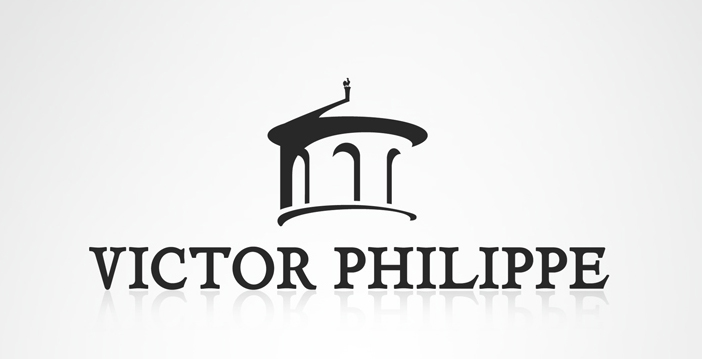 Victor Philippe