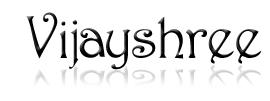 Vijayshree
