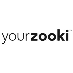 Yourzooki