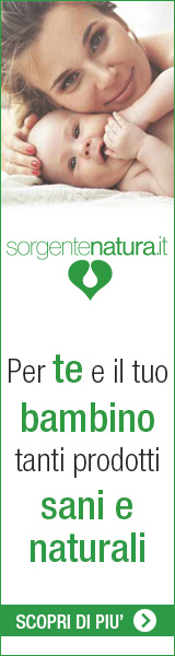 Acquista _nline su SorgenteNatura.it