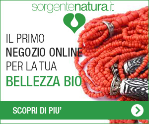 Acquista Online su SorgenteNatura.it