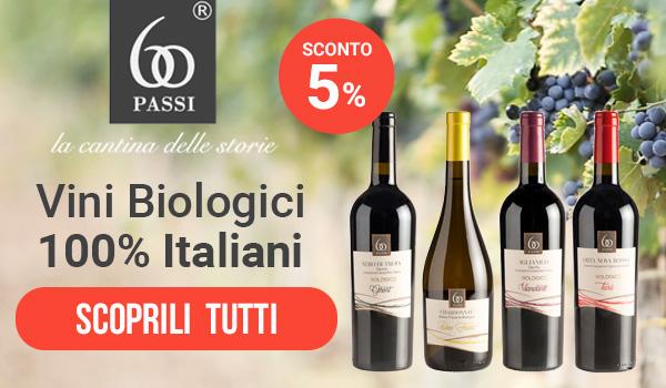 60-passi-vini-bio-aprile-2019