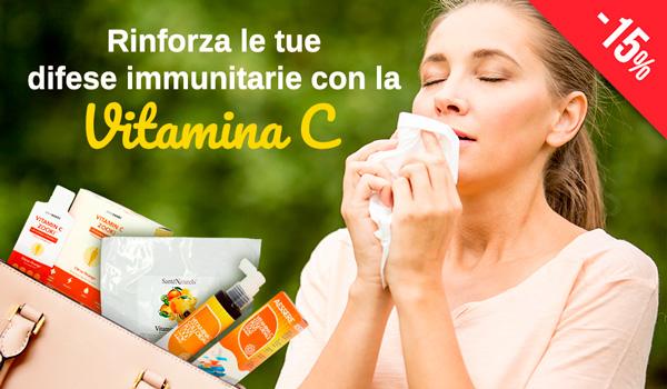 vitamina-c-naturale