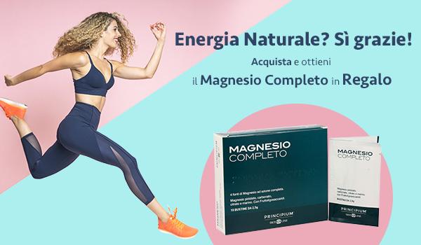 dem-magnesio-omaggio-gennaio-2020