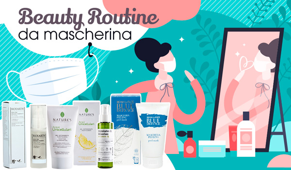 beauty-routine-da-mascherina