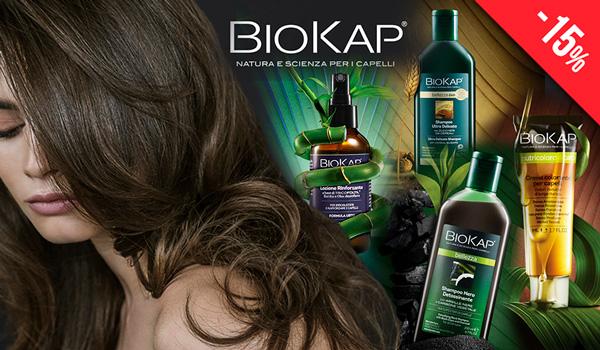 ciao-oggi-c-e-una-promo-per-te-15-di-sconto-sui-prodotti-biokap