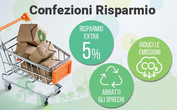 confezioni-risparmio-ottobre-2019