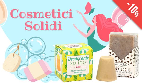 cosmetici-solidi