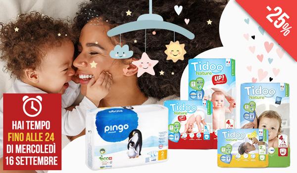 bambini-neonati-sconto-pannolini-e-alimenti