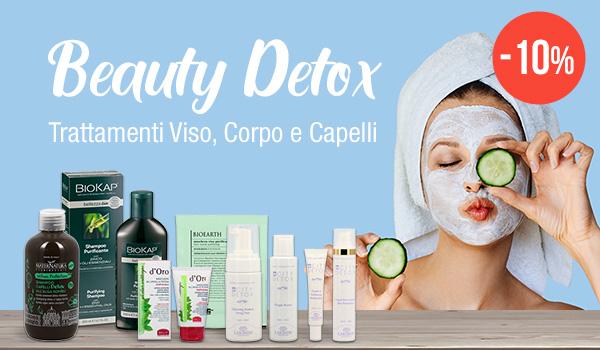 detox-corpo-capelli-gennaio-2020