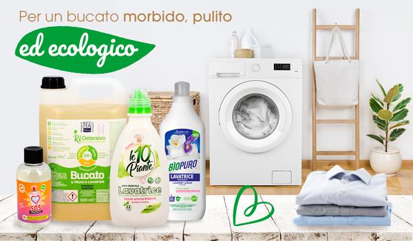 detergenti-e-detersivi-22-giugno