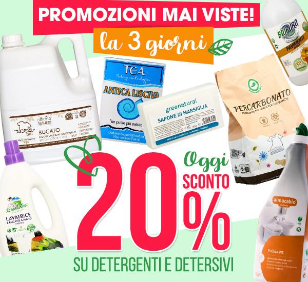 sconto-20-su-detergenti-e-detersivi