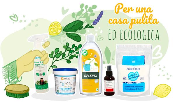 detergenti-e-detersivi-per-la-pulizia-della-casa