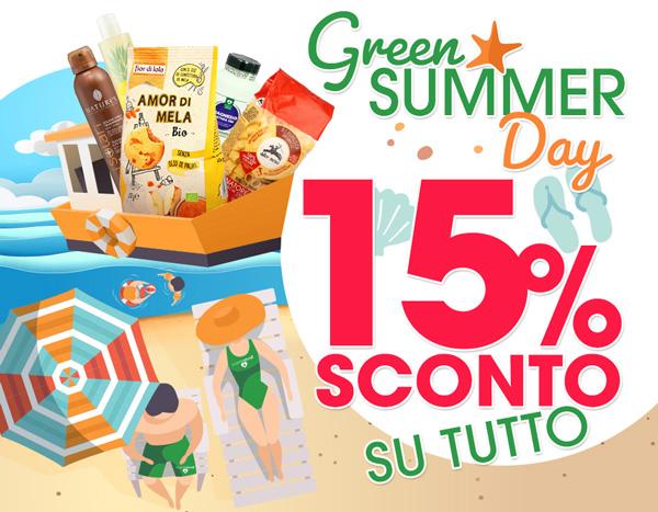 green-summer-day-luglio