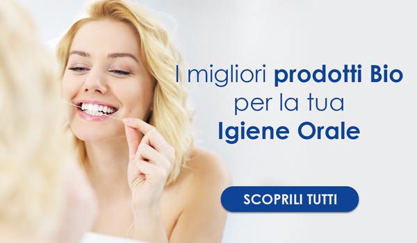 dem-igiene-orale-omaggio