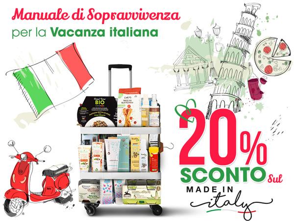 manuale-di-sopravvivenza-per-la-vacanza-italiana
