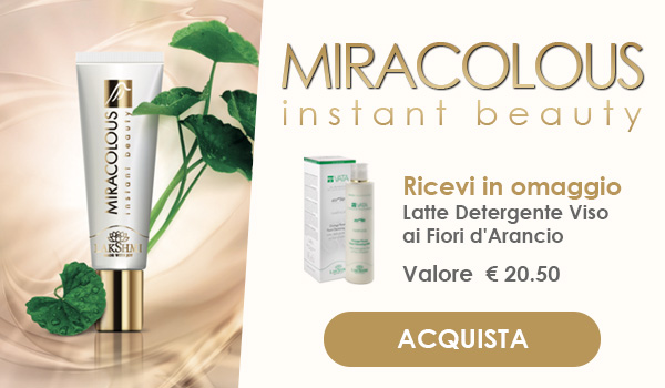 miracolous-beauty-89700