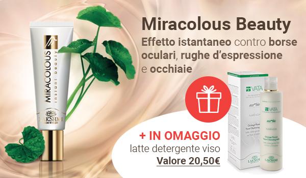 miracolous-beauty