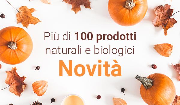 novita-2-ottobre-2018