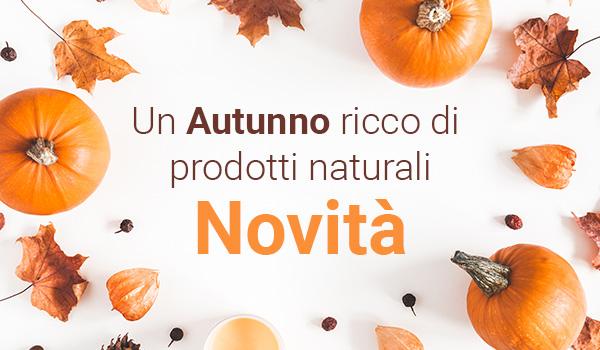 novita-mese-fine-ottobre-2019