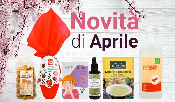 novita-aprile-2019