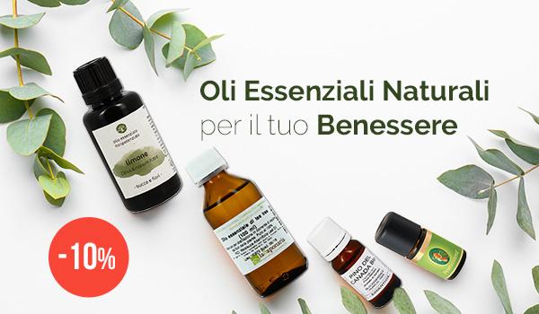 dem-oli-essenziali-gennaio-2020
