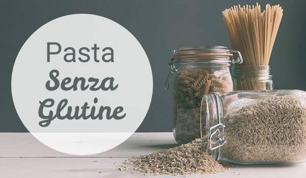 dem-pasta-senza-glutine-bio