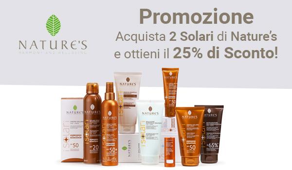 dem-promo-solari-natures-2019