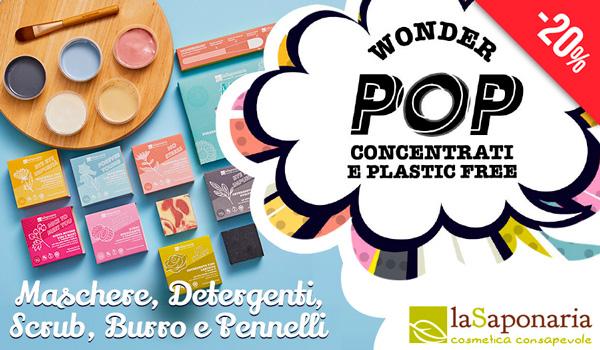 linea-wonder-pop-la-saponaria-14243