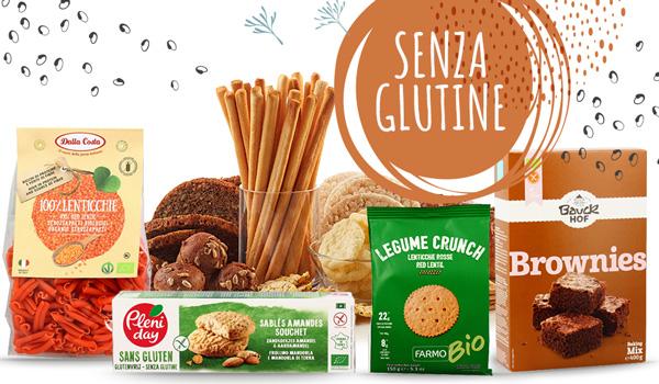 senza-glutine-14449