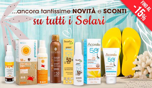 solari-ancora-novita-sconti