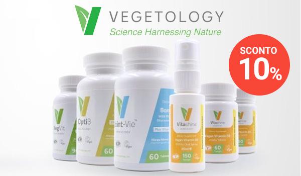 dem-vegetology-aprile-2019