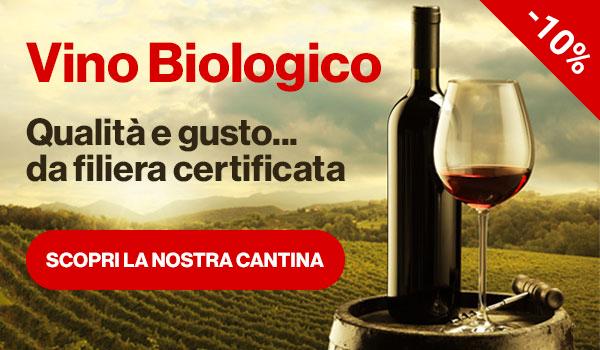 vino-bio-settembre-2018