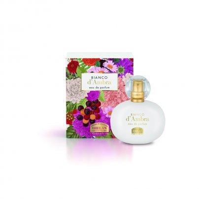 Bianco d'Ambra - Eau De Parfum