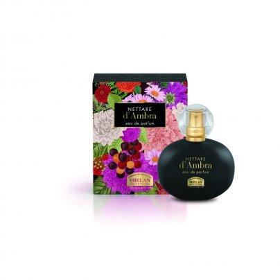 Nettare d'Ambra - Eau de Parfum