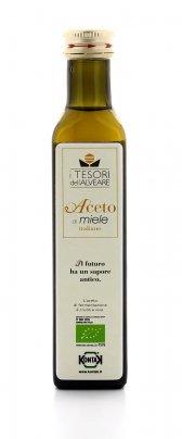 Aceto di Miele Italiano 250 ml