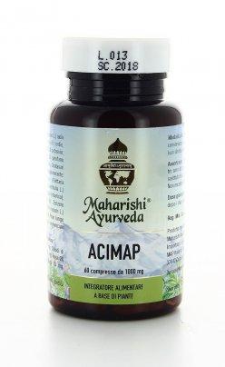 Acimap - Maharishi Ayurveda
