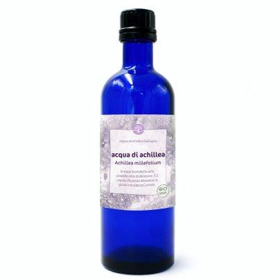 Acqua di Achillea 200 ml