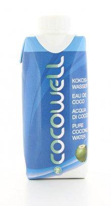 Cocowell - Acqua di Cocco