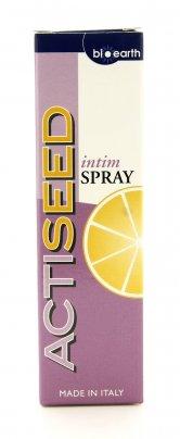 Spray Intimo