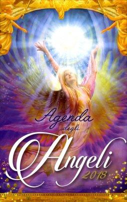 Agenda degli Angeli 2018