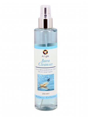 Alchimia - Aura Cleanser - Essenza Spray