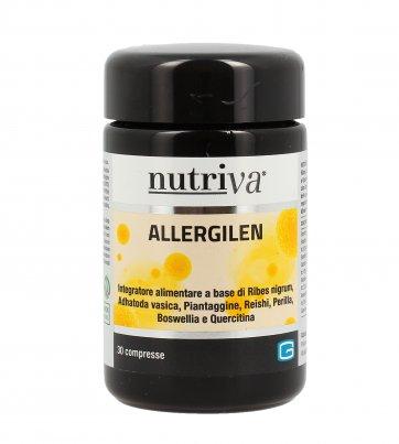 Allergilen - 30 Compresse