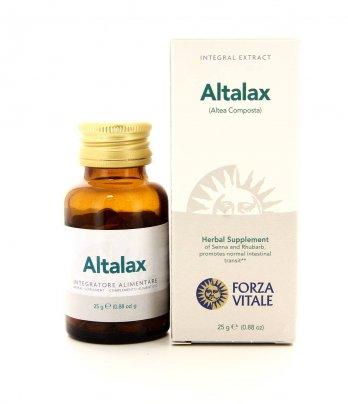 Estratto Integrale - Altalax