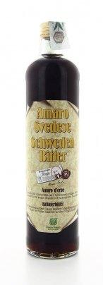 Amaro Svedese - Maria Treben 500 ml