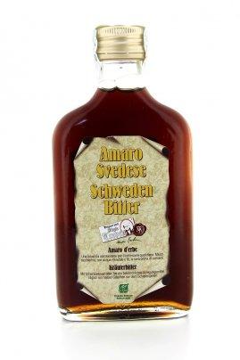 Amaro Svedese - Maria Treben 200 ml